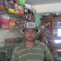 Jhon Jairo Eraso