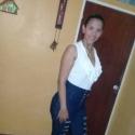 Estefania Gonzalez