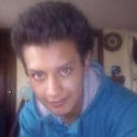 Javierland