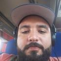 Tians Lopez