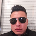 Pablo Emiliano