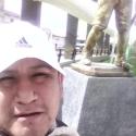 Micki_0679