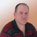 Reinaldo Armando