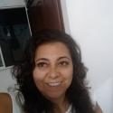 Gloria Castiblanco