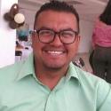 Arturo Negro