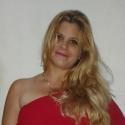 Esther Morales Viera