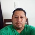 Luis Alonso Rivera