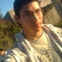 boys like Emanuel_Eduardo