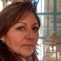 María Reséndiz