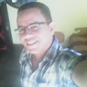 Alejandro Paiva