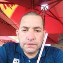 Jhon Ruiz
