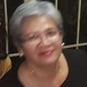 Lizethe Romero