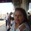 Carmen D