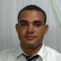 Roelvis Hernandez