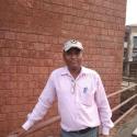 Nashir Pathan