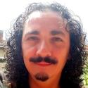 David Lo Bueno