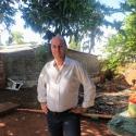 Dario David
