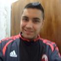Juanchiruiz