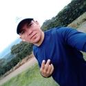 Hectorcastillo290520