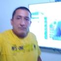 Ronald Pulido