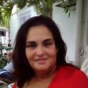 Odalis Herrera