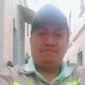 Efrain Lopez