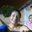 Sandra Meza Jaranill