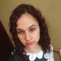 Roxane Linda