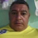 Luis Jesús