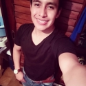 meet people with pictures like Danilo Rosales