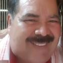 Jose Turcios