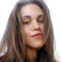 Johanna Silva