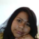 Jenny9388