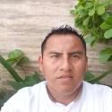 Domingo Gonzalez