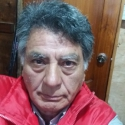 Damian Reyes
