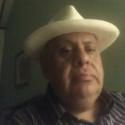 Jose Creo
