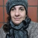 Gisela Vanina