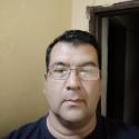 Miguel F Sanchez