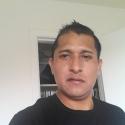 Pacorro27