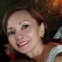 Janet single philadelphia dating 40 years old