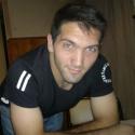Jonatan230