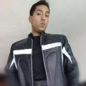 Angeleonardo