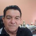 Luis Benitez Gonzale