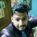 Sumit Raj Singh