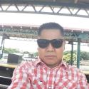 Chat gratis con Pedro Pineda