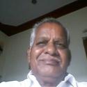 Balakrishnan