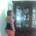 buscar mujeres solteras como Lamorena1221