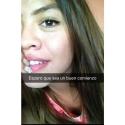 Jocelin Ct