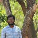 meet people with pictures like Teja Royal