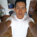 Fabian Cobo